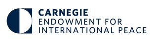 carnegieendowment_logo.jpg__310x50000_q85_subject_location-160,172_subsampling-2.jpg