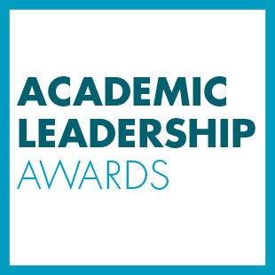 academic_leadership_award_logo.jpg__310x50000_q85_subsampling-2.jpg