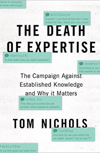 Pourrat_Nichols_131375_The-Death-of-Expertise---index.jpg