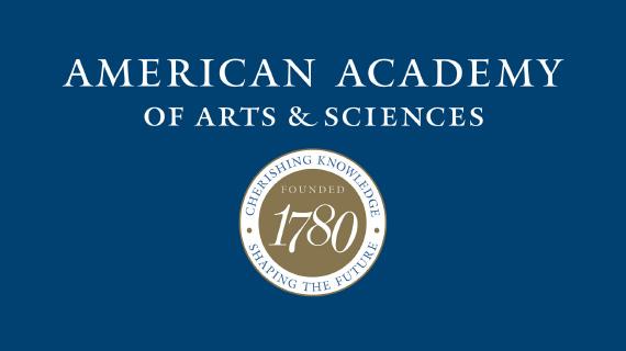 AAAS Commission on the Future of Undergraduate Education