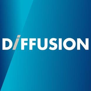 diffusion-logo.jpg__310x50000_q85_subsampling-2.jpg
