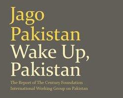 Jago Pakistan