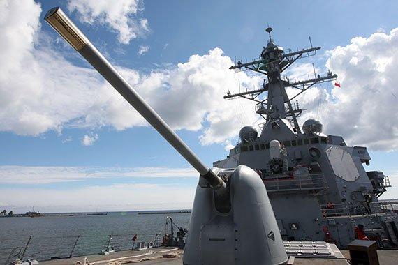 Malcomson_USS-Oscar-Austin-570px.jpg