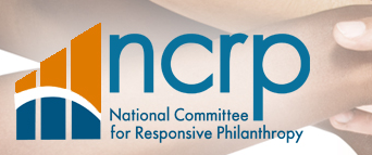 RTEmagicC_NCRP.png