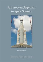 A European Approach to Space Security