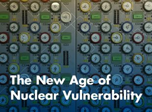 New Technologies and the Nuclear Threat