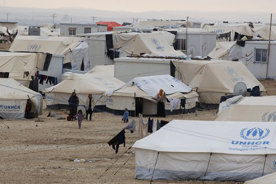 special_Zaatari Refugee Camp_Getty_570.jpg