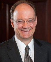 John J. DeGioia