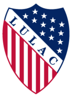 RTEmagicC_lulac_shield_color_2009.png.png
