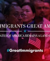 Great Immigrants 2017 FB/TW Banner 2