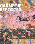 Carnegie Reporter Vol 9/Number 1