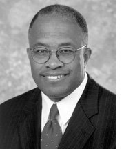Kurt L. Schmoke, Vice Chair