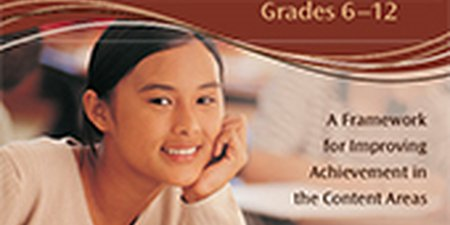 Teaching Reading to English Language Learners, Grades 6