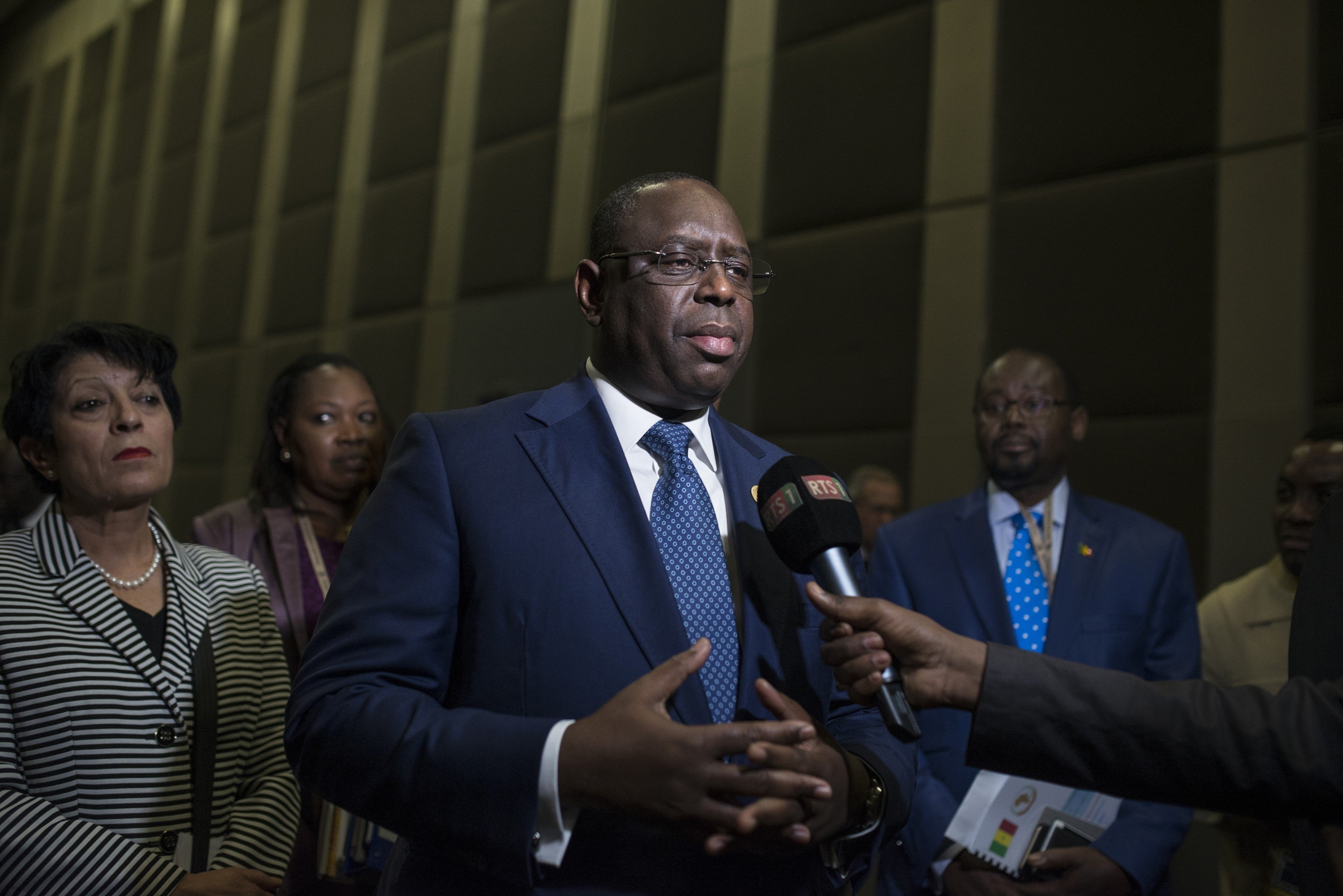 Senegal Pres AU.jpeg