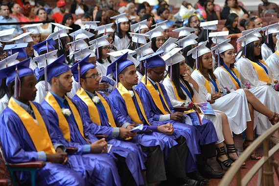 High_School_Grad_Ceremony_Credit_New_Visions_4_PS_570px.jpg