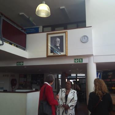 RTEmagicC_Harare_Library_Carnegie_portrait_fromdesk_112613.png