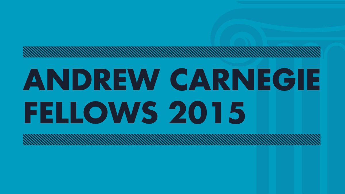 carnegie-fellows-2015-16x9.jpg