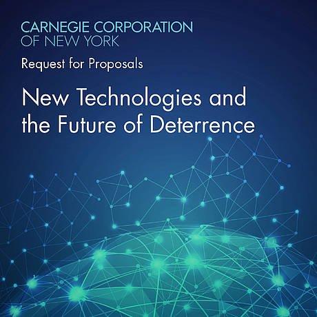 NewTechnologies.jpg