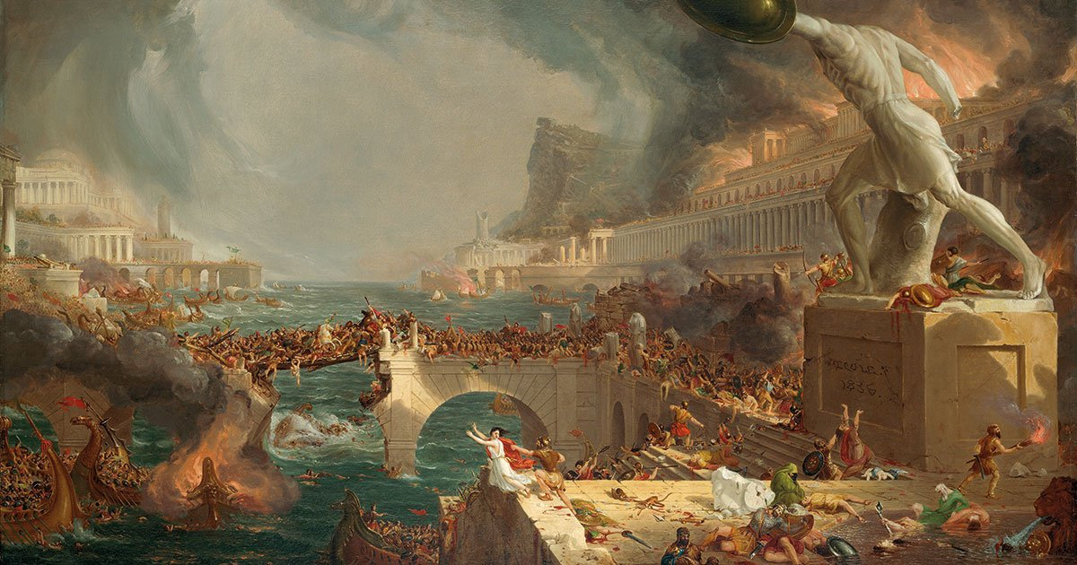 Destruction_ThomasCole.jpg