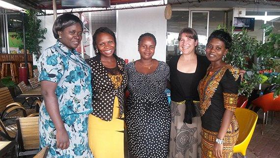 AfricanWomenBlog_570x321_post1.jpg