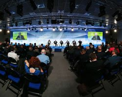 Live From Sochi: Societies Between War and Peace