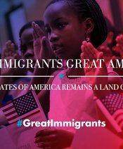 Great Immigrants 2017 FB/TW Banner 3