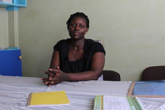 Advancing_Female_Scholars_Africa.jpg