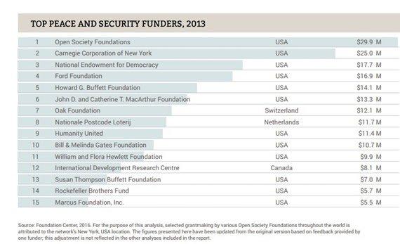 ips_PSDF chart.jpg