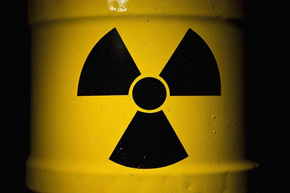 ips_Nuclear-CCNYwithMacArther_570px.jpg