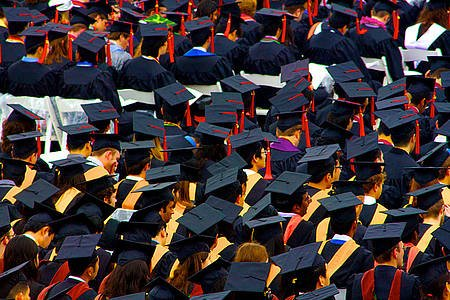 RTEmagicC_Graduates_Rect_01.jpg