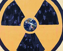 Nuclear Terrorism: A Call for Ideas