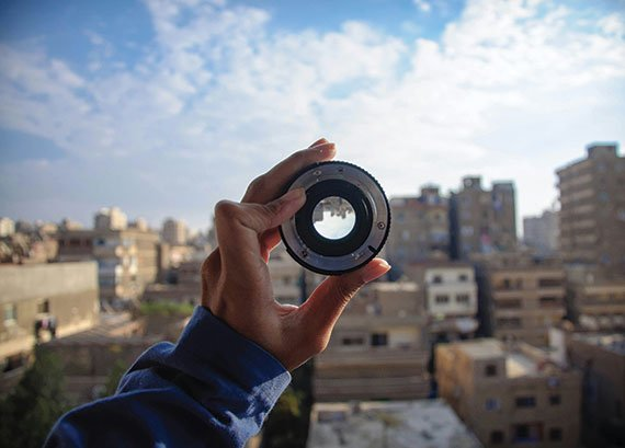 Widening-the-Lens-on-the-Arab-World-570px.jpg
