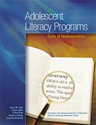 Adolescent Literacy Programs: Costs of Implementation