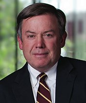 RTEmagicC_Michael_Crow_cropped.jpg