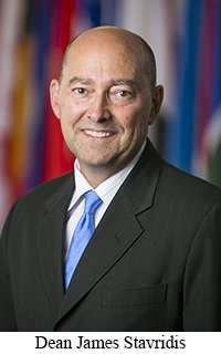 RTEmagicC_Dean_Stavridis_Tufts_Copy.jpg