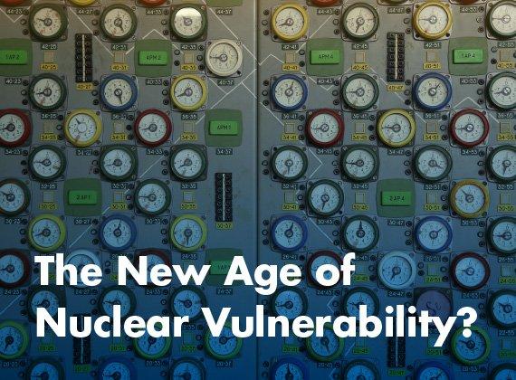 ips_nuclear_vulnerability_570.jpg