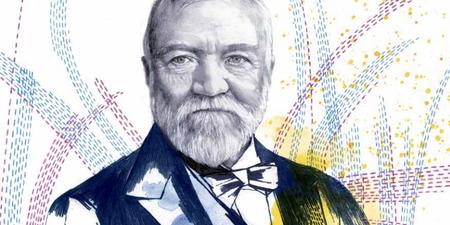 Carnegie Reporter Vol 9/Number 2