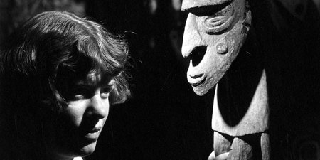 How Margaret Mead and Other Maverick Intellectuals Remade Cultural Anthropology