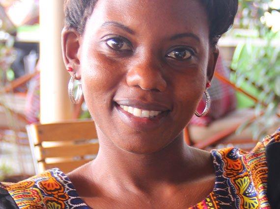 africa_gemma.mwikoko_feature_570.jpg
