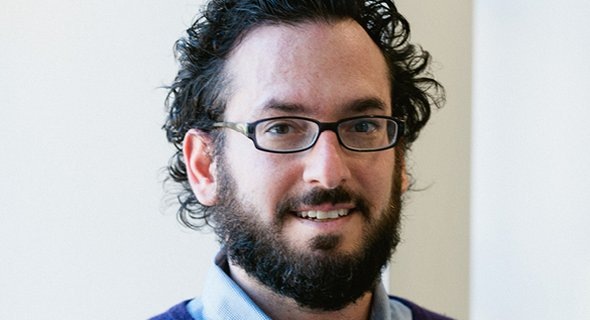 Joshua A. Dubler, Assistant Professor of Religion, University of Rochester