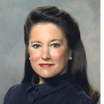 Janet L. Robinson, Vice Chair
