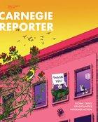 Carnegie Reporter Vol 12/Number 2