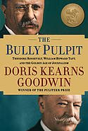 RTEmagicC_2014_winner_kearns-goodwin_bully-pulpit_web.jpg