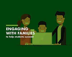 Carnegie Challenge Paper: Next Generation Family Engagement