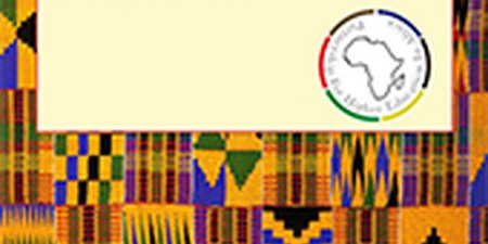 Partnership for Higher Education in Africa. Report of Activities, 2008-2009