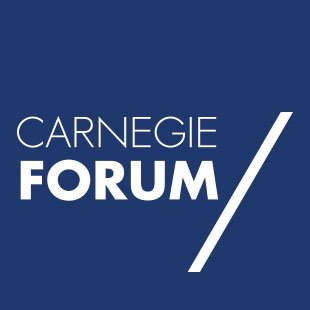 Carnegie Forum