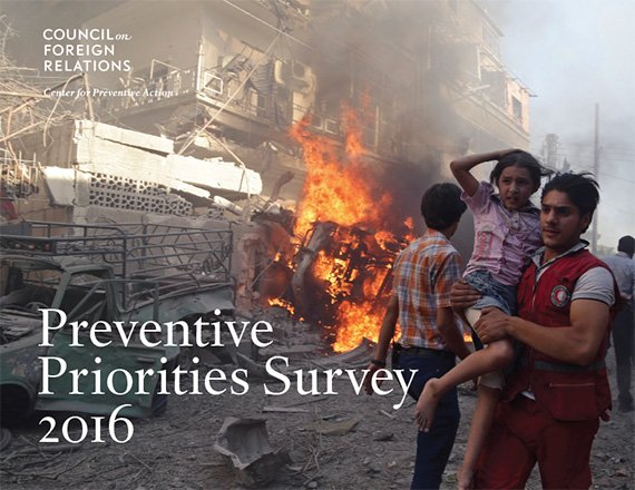 IPS_Preventive_Priorities_Survey_2016_mainpx.jpg