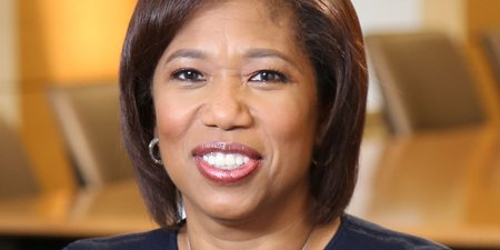 Kim Lew, Chief Investment Officer of Carnegie Corporation of New York, to Lead Columbia Investment Management Company as CEO
