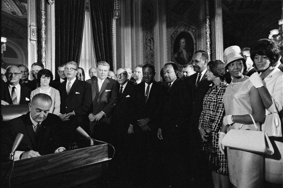 democracy_LBJ_votingrightsact.jpg