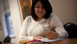 Recent Study Shows Positive Economic and Educational Outcomes for DACA Beneficiaries